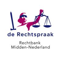 De Rechtspraak Rechtbank Midden Nederland